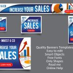 Investment Web Banner
